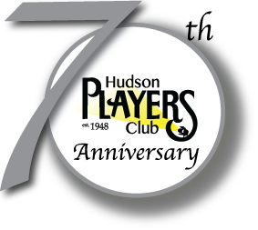 Hudson Players Club